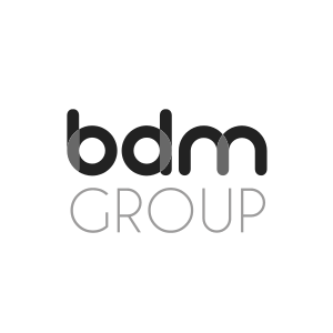 Powered by BDM Group